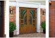 Настало время выбирать качественные металлопластиковые двери в Одессе
