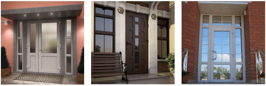 входные-двери-2