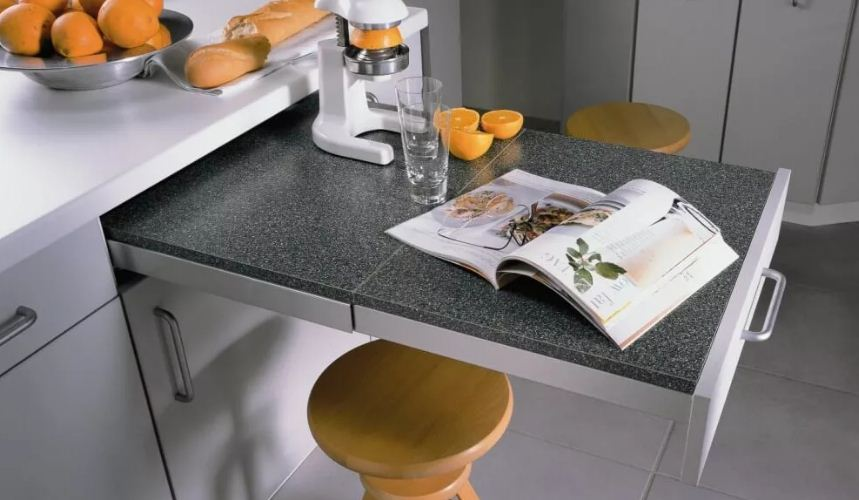 funkcionalnyj-stol-dlya-kuxni-1