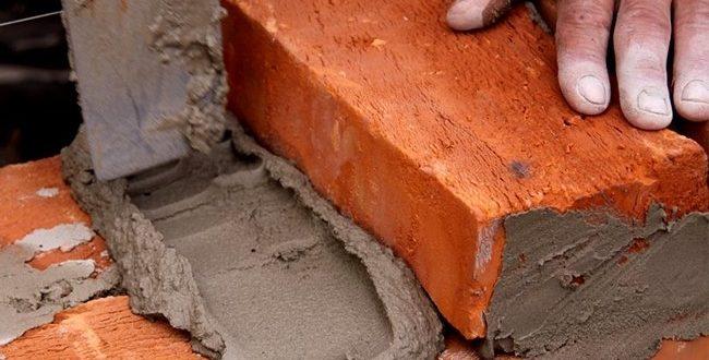 Важные строительные материалы с покупкой в Воронеже: цементный раствор и бетон, керамзит