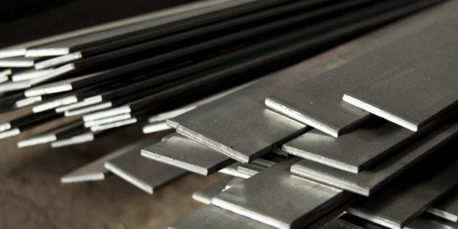 Что такое стальная полоса и где она применяется?