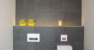 modern urinals bathroom e1592848651835