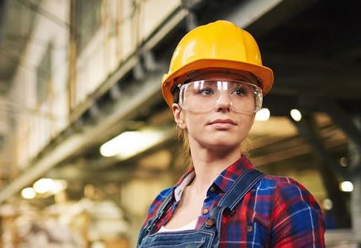 работа вахтой для женщин