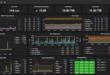 мониторинг серверов л2